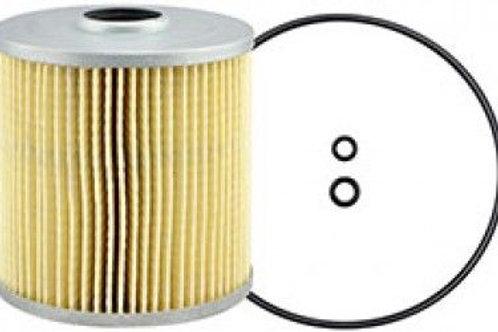 Baldwin PF9890 Fuel Filter