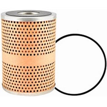 Baldwin PT185 Filter Oil Element