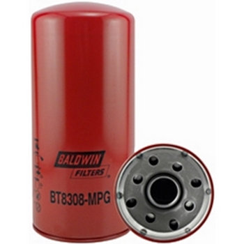Baldwin BT8308-MPG Filter Hydraulic