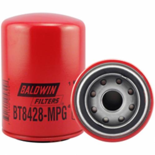 Baldwin BT8428-MPG Filter Hydraulic