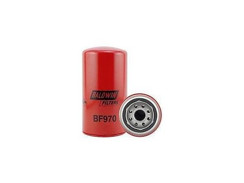 Baldwin BF970 Filter Fuel
