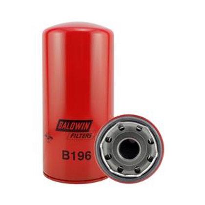 Baldwin B196 Filter