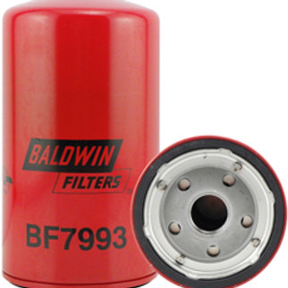 Baldwin BF7993 Filter Fuel