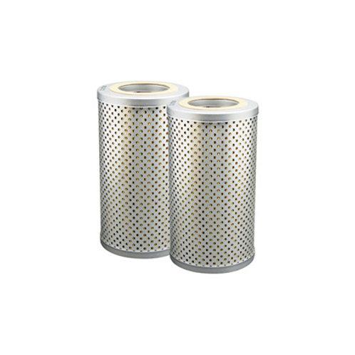 Baldwin PT380 KIT  Filter Hydraulic Element