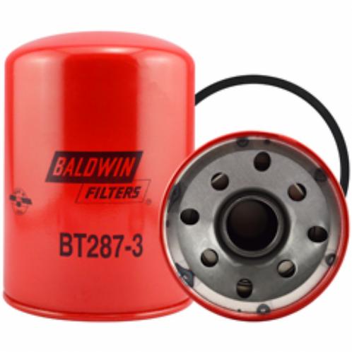 Baldwin BT287-3