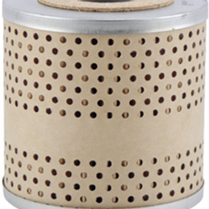 Baldwin P15 Filter Oil Cartridge