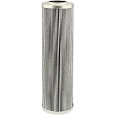 Baldwin PT9389-MPG Hydraulic Filter