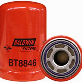 Baldwin BT8846 Filter Hydraulic