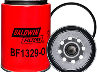 Baldwin BF1329-O Filter Fuel