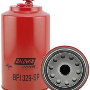 Baldwin BF1329-SP Fuel/Water Separator
