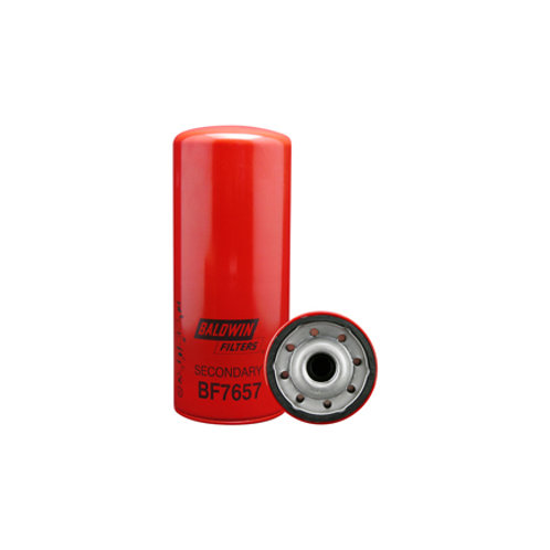 Baldwin BF7657 Filter Fuel
