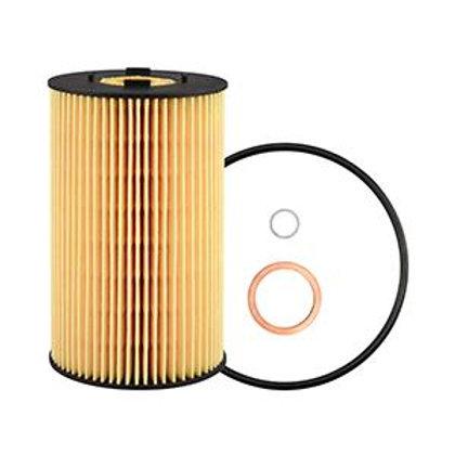 Baldwin P7017 Filter Lube