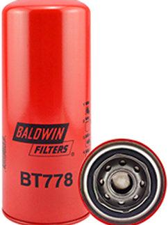 Baldwin BT778 Filter Hydraulic