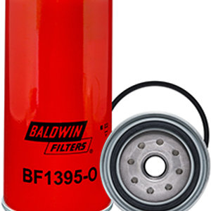 Baldwin BF1395-O Filter Fuel