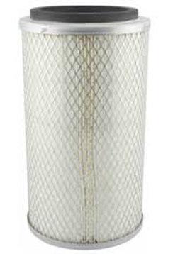 Baldwin PA3947 Air Filter