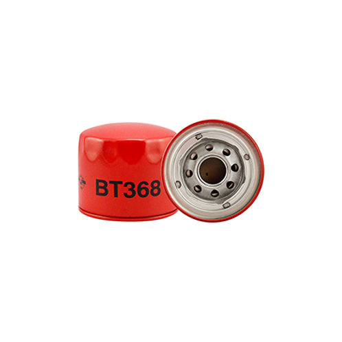 Baldwin BT368 Filter Air Breather