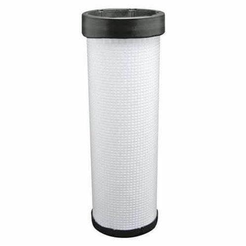 Baldwin RS3541 Air Filter