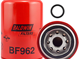 Baldwin BF962