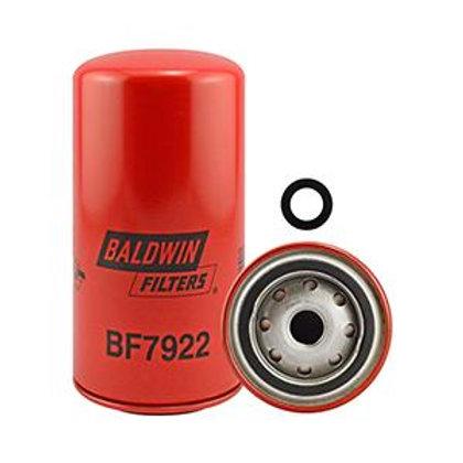Baldwin BF7922 Filter Fuel
