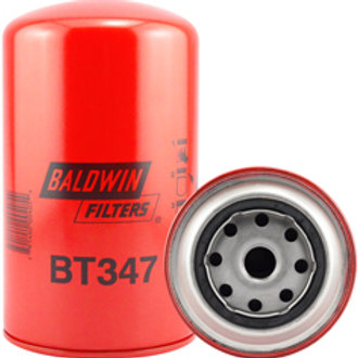 Baldwin BT347 Filter Oil Spin-on