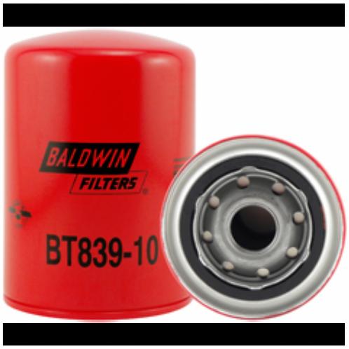 Baldwin BT839-10 Filter Hydraulic