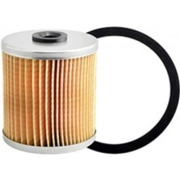 Baldwin PF313 Filter Fuel