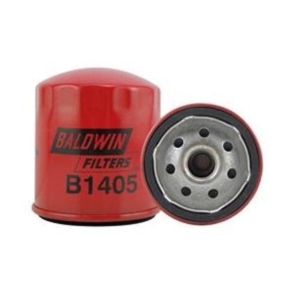 Baldwin B1405