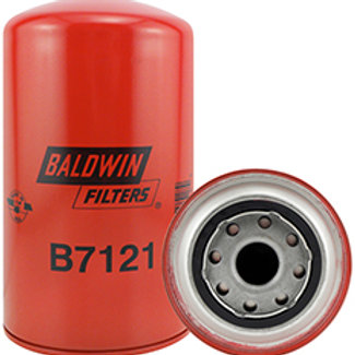 Baldwin B7121 Filter