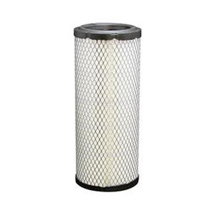 Baldwin RS3988 Outer Air Filter