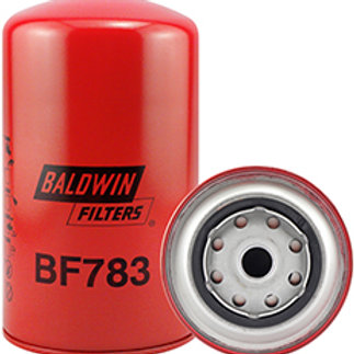 Baldwin BF783 Filter Secondary Fuel Spin-on