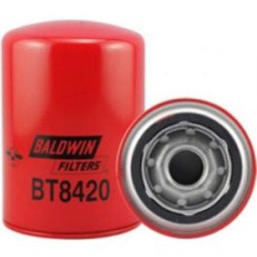 Baldwin BT8420 Filter Hydraulic