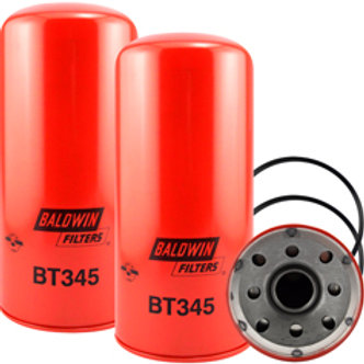 Baldwin BT345 Kit Filter Hydraulic Spin-on