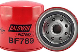 Baldwin BF789 Filter Fuel