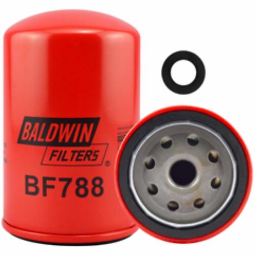Baldwin BF788 Fuel filter