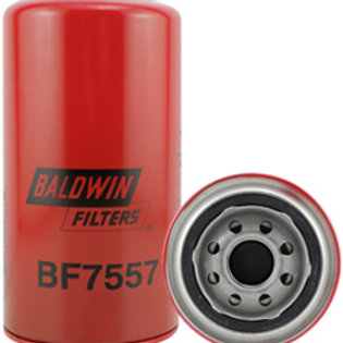 Baldwin BF7557 Filter Fuel Spin-on