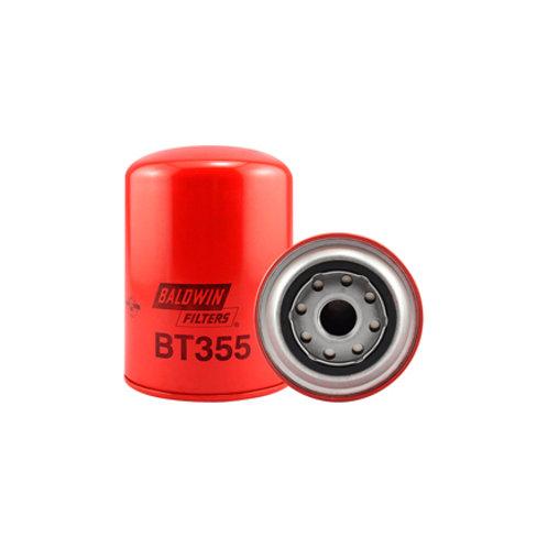 Baldwin BT355 Filter Oil