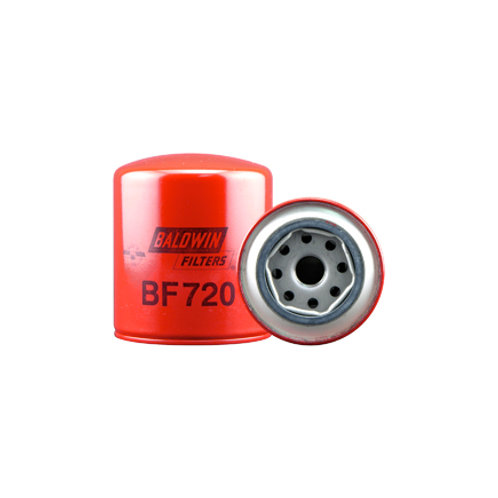 Baldwin BF720 Filter Fuel Spin-on