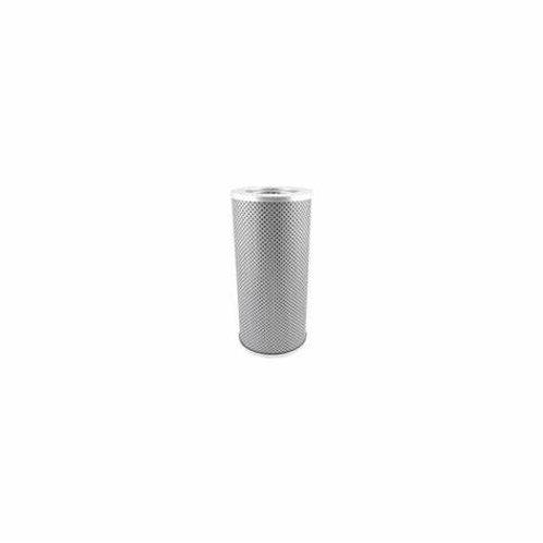 Baldwin PT83 Hydraulic Filter