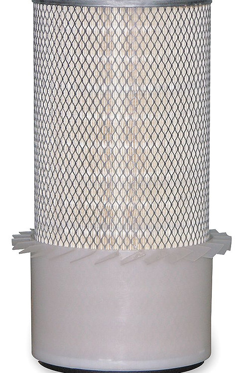 Baldwin PA2426-FN Outer Air Filter with Fins