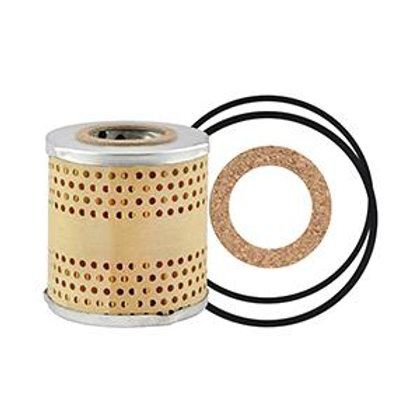 Baldwin PF816 Fuel Filter