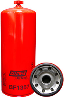 Baldwin BF1357 Filter Fuel