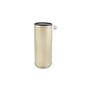 Baldwin PA2578 Inner Air Filter