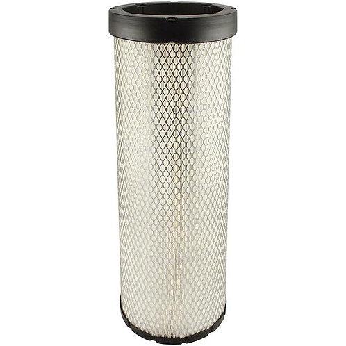 Baldwin RS3531 Inner Air Filter