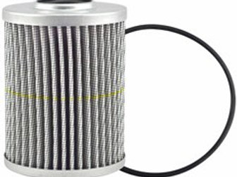 Baldwin PT681 Hydraulic Filter