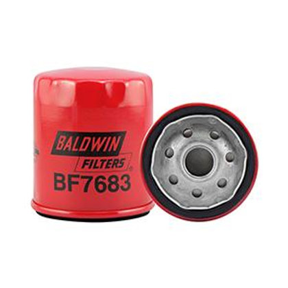 Baldwin BF7683 Filter Fuel