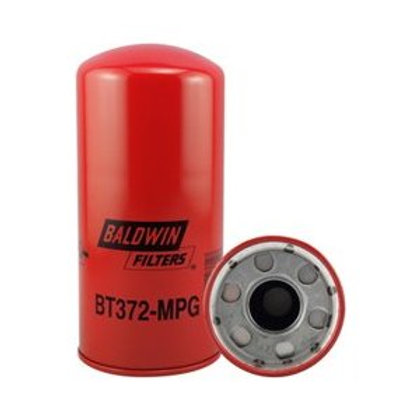 Baldwin BT372-MPG Filter Hydraulic
