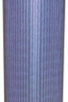 Baldwin PT9303-MPG Hydraulic Filter