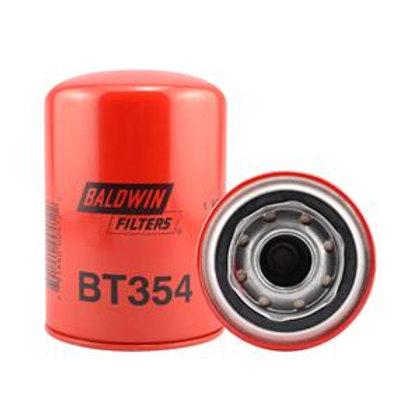 Baldwin BT354 Filter Oil Spin-on