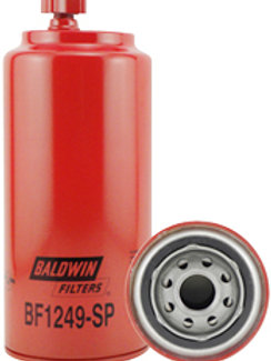 Baldwin BF1249-SP Filter Fuel/Water