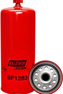 Baldwin BF1283 Filter